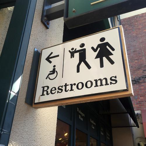 restrooms.png