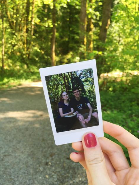 us-polaroid