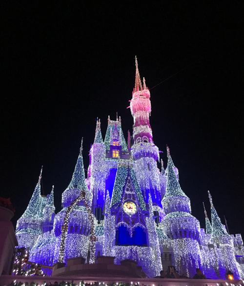 castle5.png