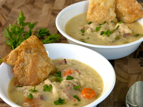 chicken pot pie soup.png