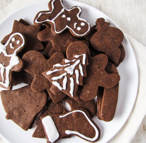 choc cut outs.png