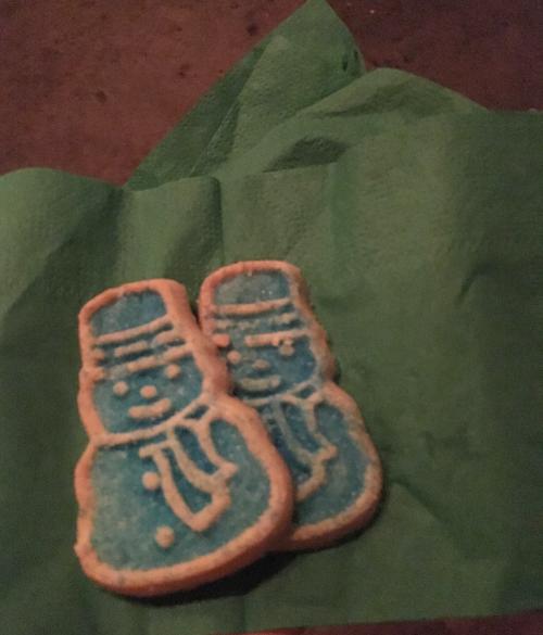 cookies2.png