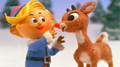 rudolph.png