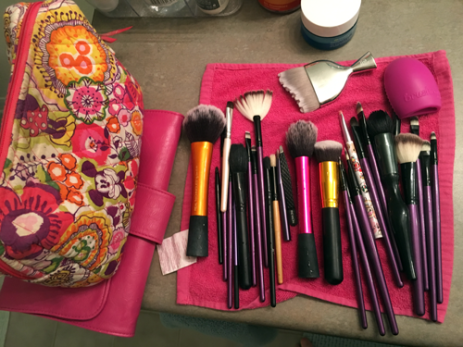brushes-and-bag