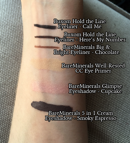 eye-swatches