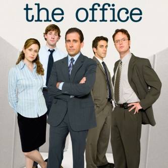 635962746357330675-1179309319_the20office