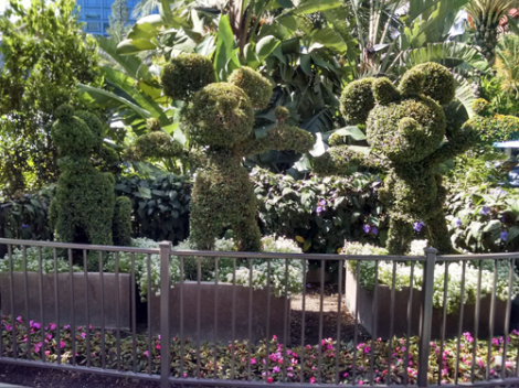 topiaries.png