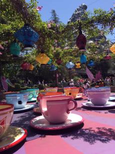 teacups3