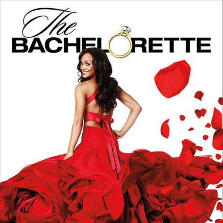 rs_634x939-170419070057-634-the-bachelorette-rachel-ch-041917