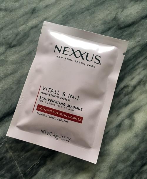 nexxus pt2