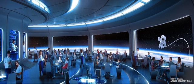 space-restaurant_full_30581