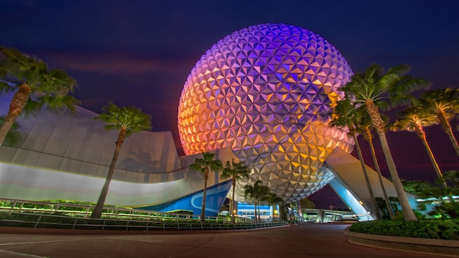 spaceship-earth-gallery12