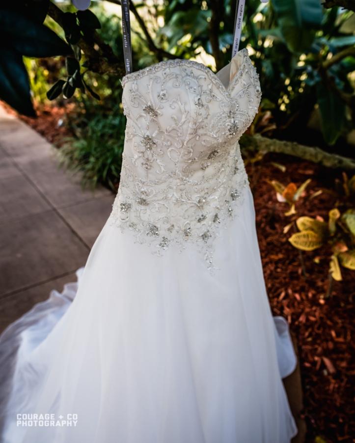 kaela-chris-wedding-20180202-jakec-0093