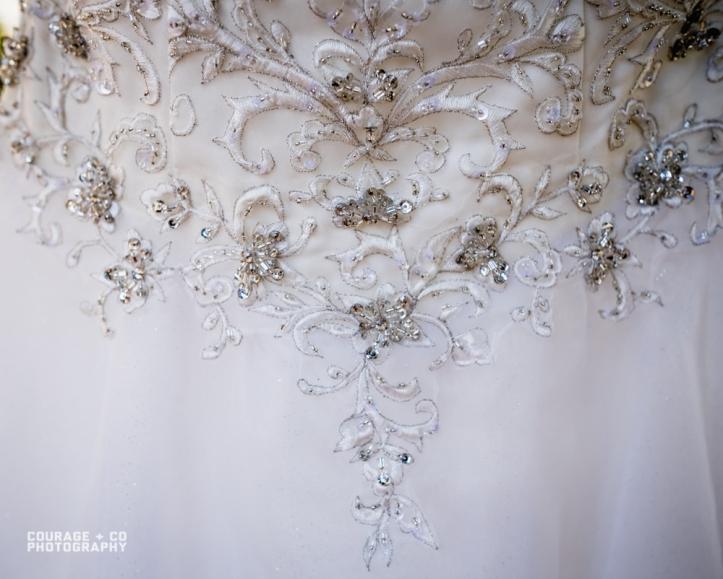 kaela-chris-wedding-20180202-jakec-0095