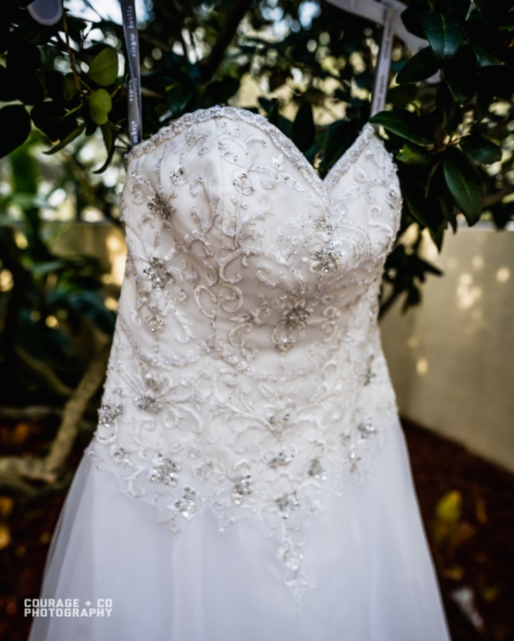 kaela-chris-wedding-20180202-jakec-0097