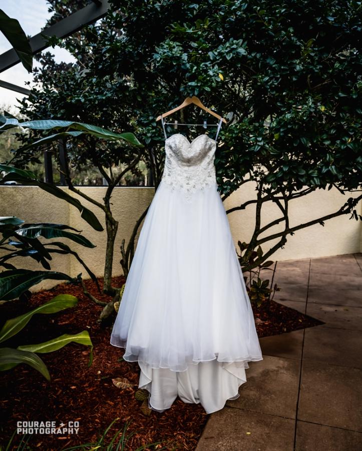 kaela-chris-wedding-20180202-jakec-0111