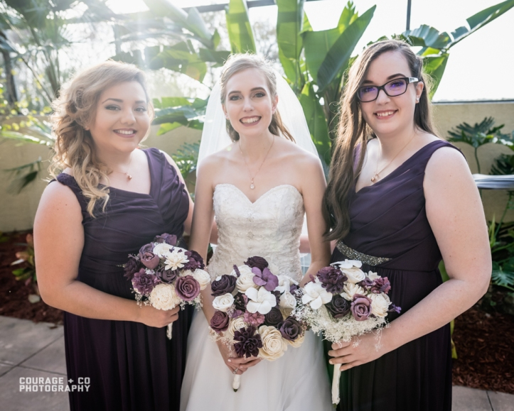 kaela-chris-wedding-20180202-jakec-0290