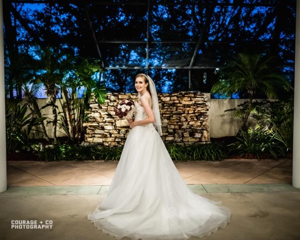 kaela-chris-wedding-20180202-jakec-0715.jpg