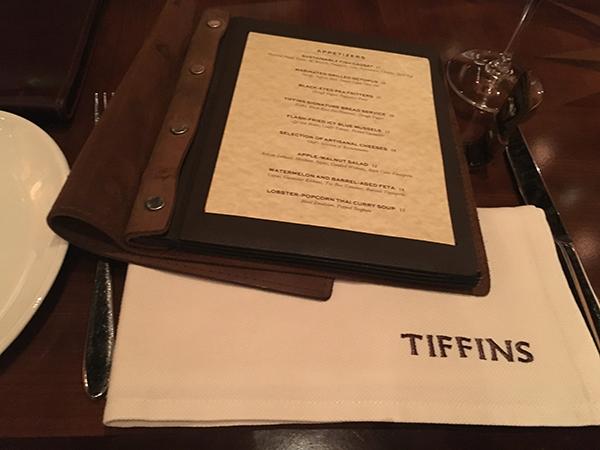 tiffins2.png