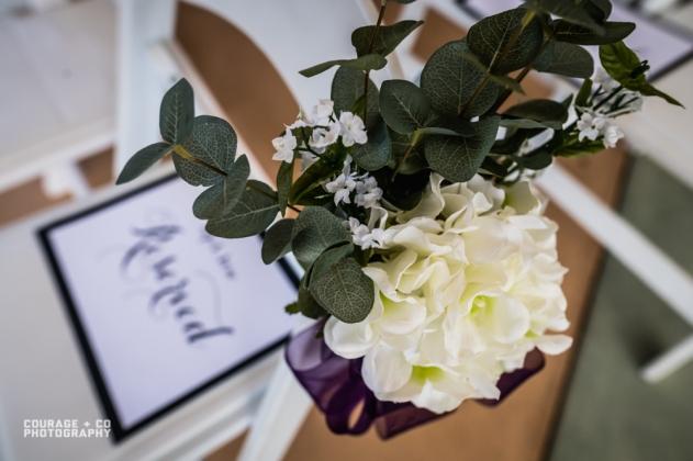 kaela-chris-wedding-20180202-jakec-0085