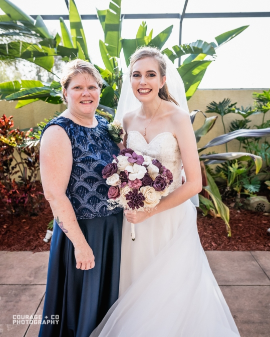 kaela-chris-wedding-20180202-jakec-0302.jpg