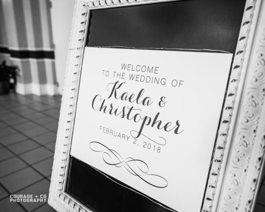 kaela-chris-wedding-20180202-jakec-0308