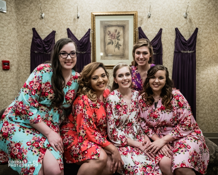 kaela-chris-wedding-20180202-jakec-0138