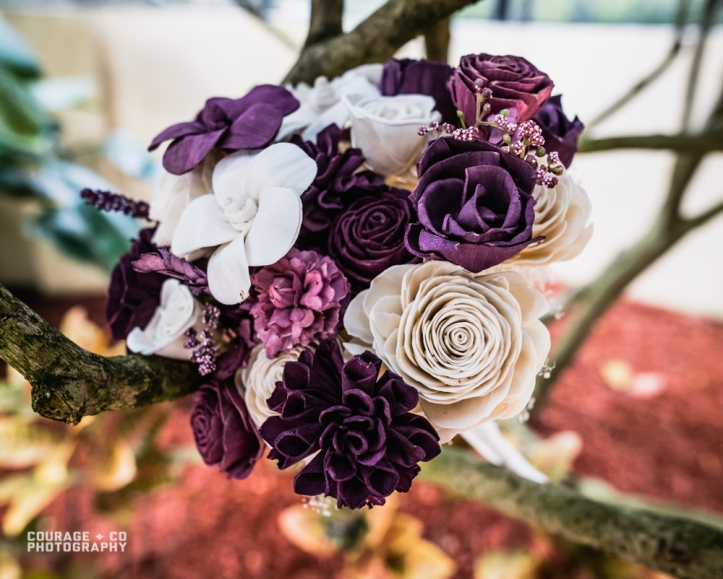 kaela-chris-wedding-20180202-jakec-0129