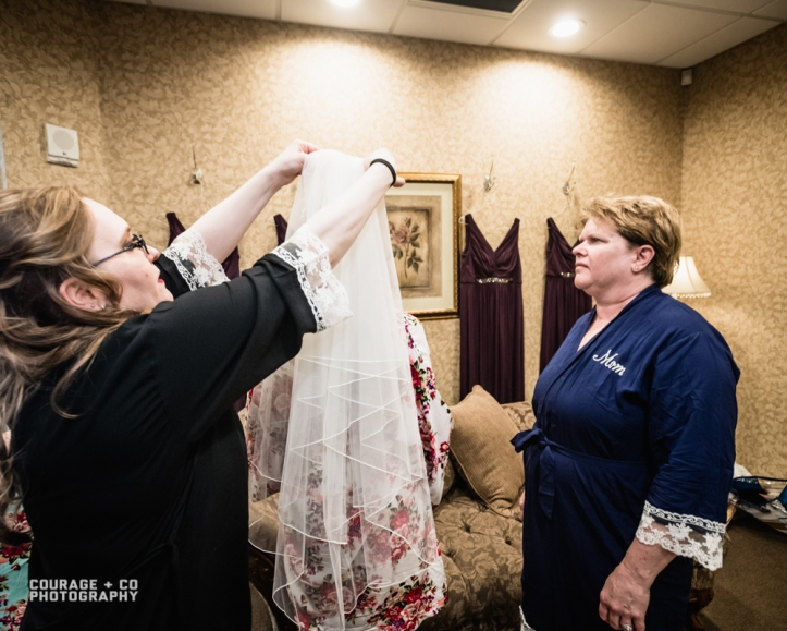 kaela-chris-wedding-20180202-jakec-0148