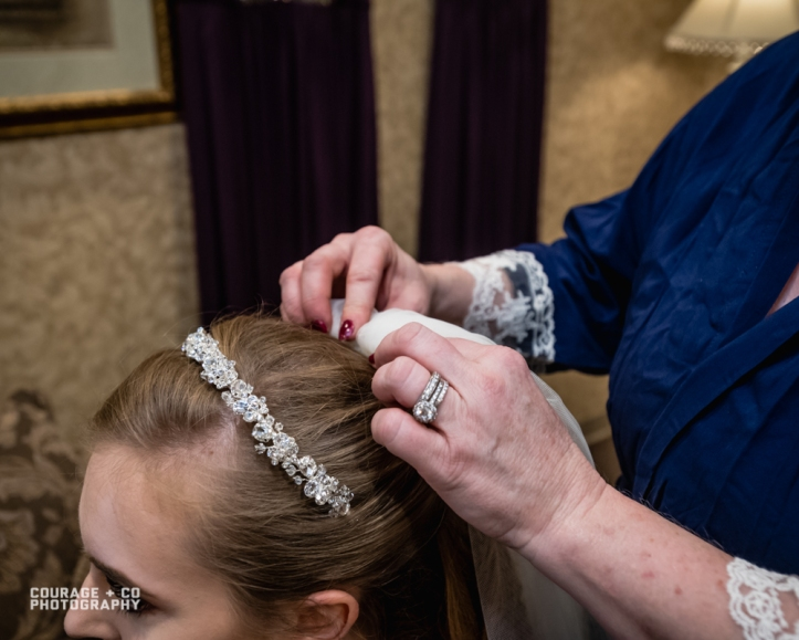 kaela-chris-wedding-20180202-jakec-0151