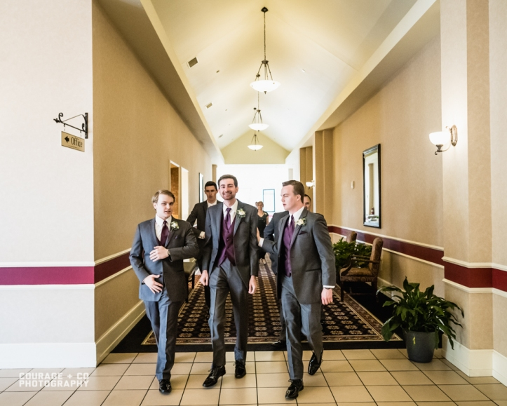 kaela-chris-wedding-20180202-jakec-0169