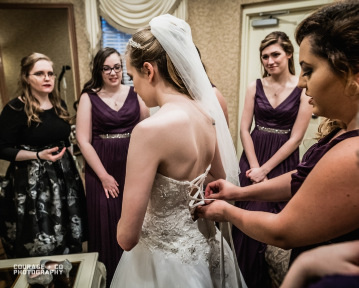kaela-chris-wedding-20180202-jakec-0172