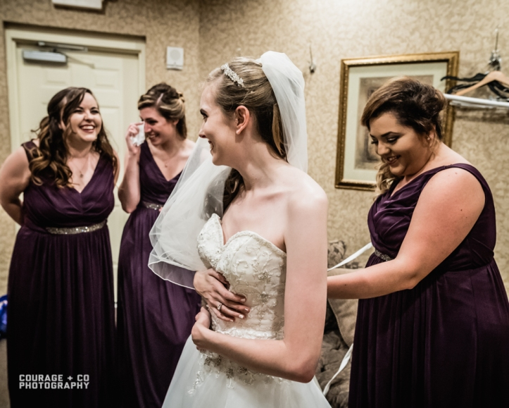 kaela-chris-wedding-20180202-jakec-0176