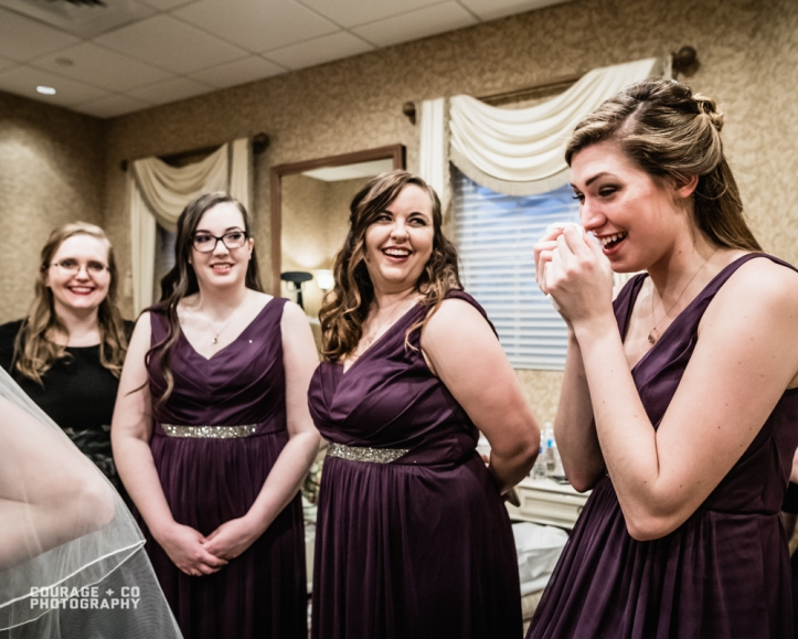 kaela-chris-wedding-20180202-jakec-0179