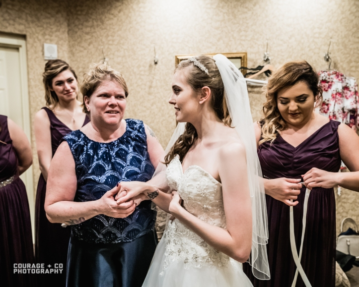 kaela-chris-wedding-20180202-jakec-0186