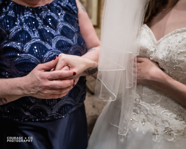 kaela-chris-wedding-20180202-jakec-0188
