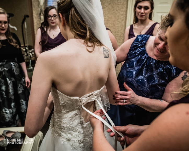 kaela-chris-wedding-20180202-jakec-0190