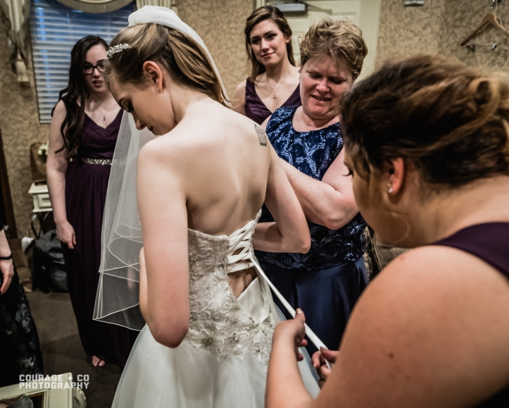 kaela-chris-wedding-20180202-jakec-0193