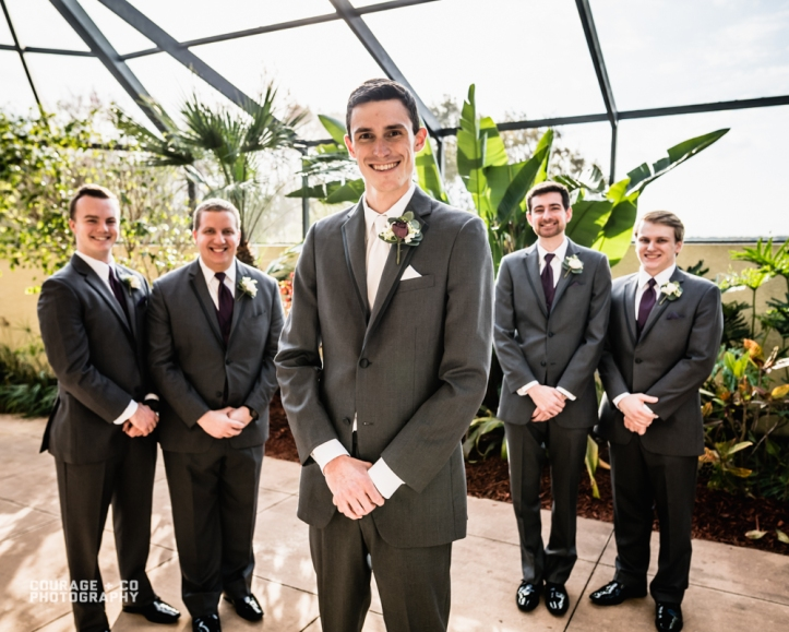 kaela-chris-wedding-20180202-jakec-0200