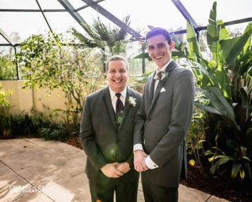kaela-chris-wedding-20180202-jakec-0202