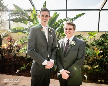 kaela-chris-wedding-20180202-jakec-0205