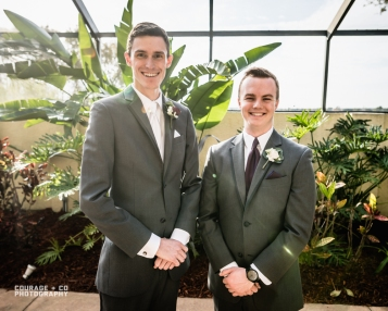 kaela-chris-wedding-20180202-jakec-0208