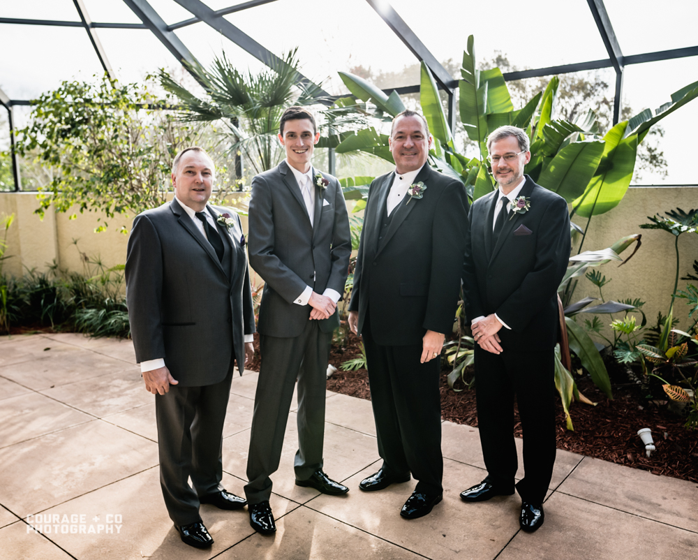 kaela-chris-wedding-20180202-jakec-0211