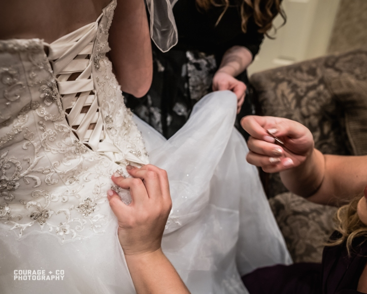 kaela-chris-wedding-20180202-jakec-0228