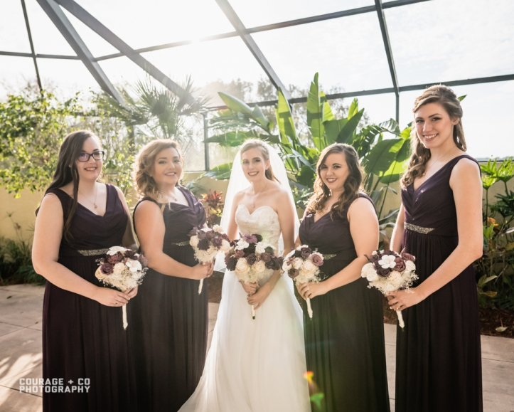 kaela-chris-wedding-20180202-jakec-0242