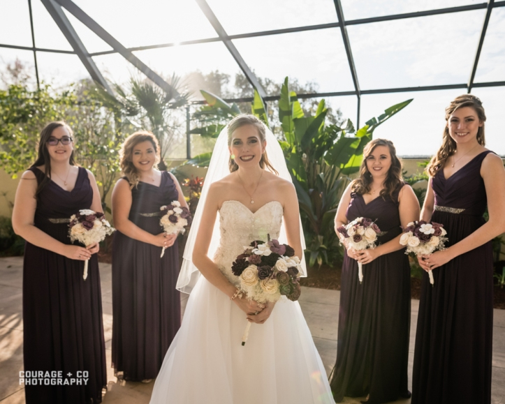 kaela-chris-wedding-20180202-jakec-0247
