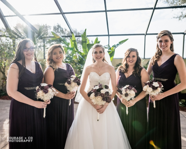 kaela-chris-wedding-20180202-jakec-0251