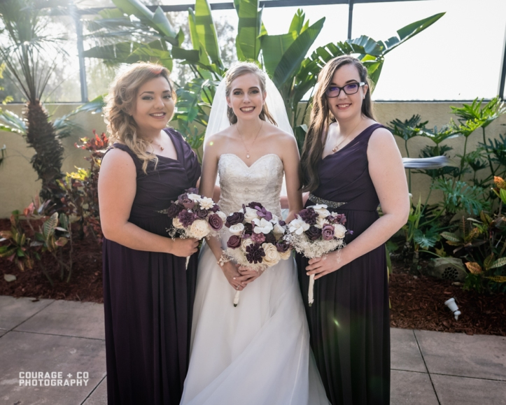 kaela-chris-wedding-20180202-jakec-0288