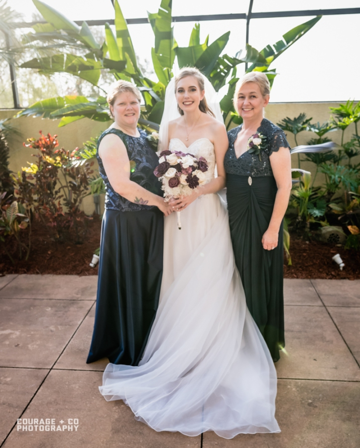 kaela-chris-wedding-20180202-jakec-0303