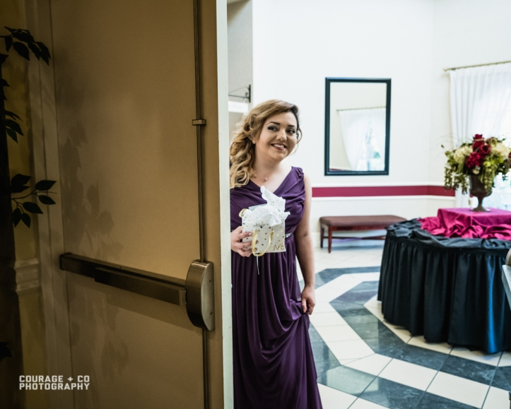 kaela-chris-wedding-20180202-jakec-0309